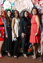 Vegas Inc Commemorates Outstanding Women Leaders During 'Women Inspiring Nevada' Awards Ceremony