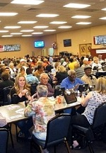 $7,250 Big Game Coming up at Jerry's Nugget