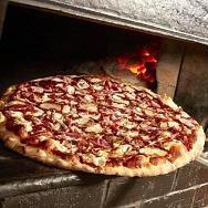 Celebrate the Flavors of Summer at Grimaldi's Pizzeria