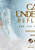 Carrie Underwood Adds Six Show Dates to Reflection: The Las Vegas Residency Opening December 1 at The Theatre at Resorts World Las Vegas - with Video!