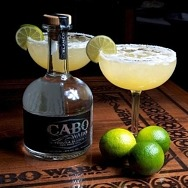 Cabo Wabo Cantina to Celebrate Cinco de Mayo With Rockin' Views, Endless Margaritas and More