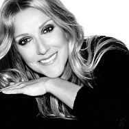 Celine Dion Announces More Show Dates for Her Headliner Engagements at the Theatre at Resorts World Las Vegas