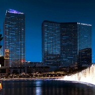 The Cosmopolitan of Las Vegas Reaches 80% Employee Vaccination Rate; Receives Approval to Increase Casino Capacity to 100%