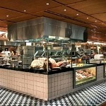 SAHARA Las Vegas Announces Updated Hours for Culinary Destinations and Amenities