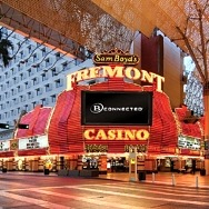 The Legendary Fremont Hotel and Casino Celebrates its 65th Anniversary