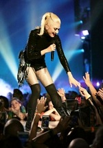 """Gwen Stefani Announces New Show Dates for Headlining Residency """"Gwen Stefani – Just a Girl"""" at Planet Hollywood Resort & Casino October 22 – November 6, 2021"""