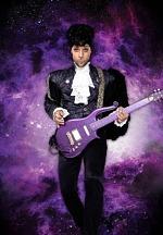 Purple Reign Returns to Tropicana Las Vegas Starting May 27