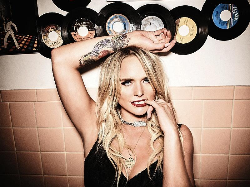 Laughlin Event Center Leads the Return of Live Music with Superstars Miranda Lambert, Lynyrd Skynyrd and Toby Keith