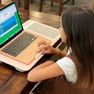 Socrates and Girl Scouts of Southern Nevada Announce Tech Partnership