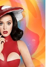 """Katy Perry Adds Eight More Show Dates to """"Play"""" at The Theatre at Resorts World Las Vegas"""