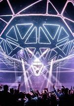 Hakkasan Group Brings Back Industry Nights at Hakkasan Nightclub & Omnia Nightclub on Las Vegas Strip