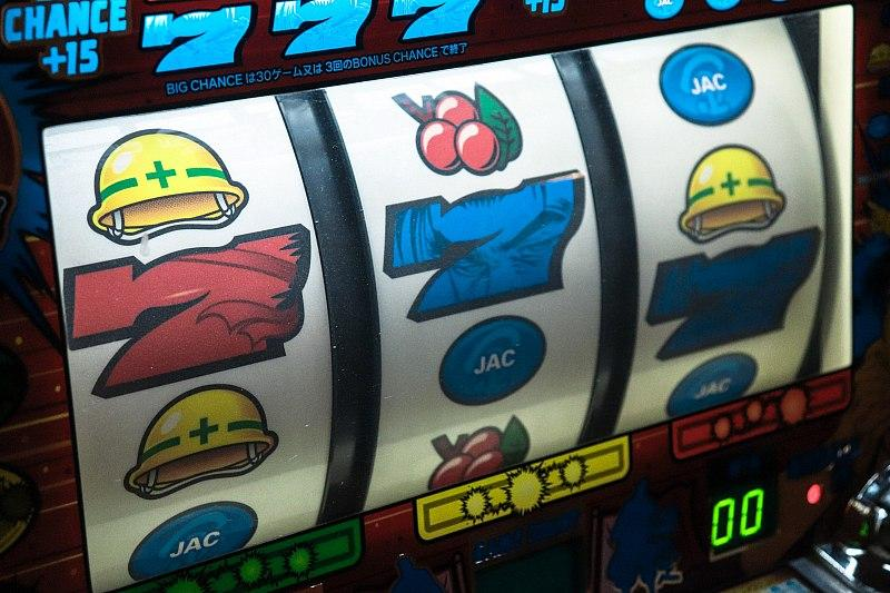 What are All the Benefits of an Online Casino Bonus?