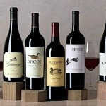 Duckhorn Wine Event at D'Agostino's Trattoria, June 10