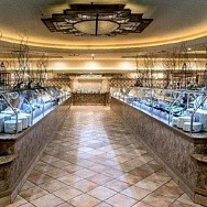 MGM Grand Buffet Will Reopen on Wednesday, May 26 at 7 a.m.