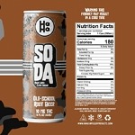 Planet 13 Launches Cannabis Infused HaHa Sodas in Nevada