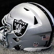 Raiders Foundation Awards First Community Investment Grants to Nevada Nonprofits