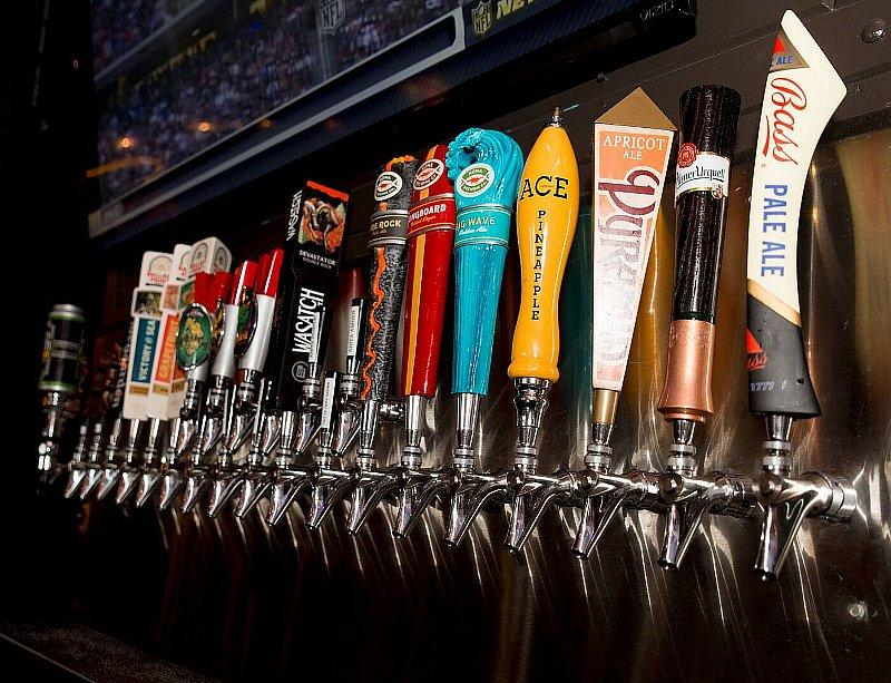 PKWY Tavern Announces Two New Locations Coming Soon