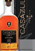 Kick off of the Casazul Mixologist Brand Ambassador Contest with a Tequila Tasting at Frankie's Uptown in Downtown Summerlin, 7pm
