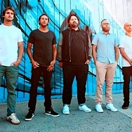 Iration to Perform at Mandalay Bay Beach in Las Vegas Saturday, August 7, 2021