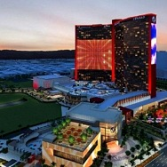 Hilton Doubles Down on Las Vegas Growth with Rapidly Expanding Portfolio and Grand Return to the Strip