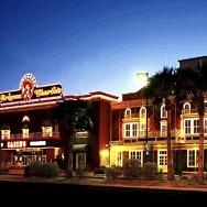 Arizona Charlie's Casinos to Host Job Fair at Arizona Charlie's Decatur
