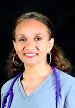 Local Author and Veteran Physical Therapist,  Deborah S. Howell, Advocates for the Health and Well-Being of Healthcare Professionals