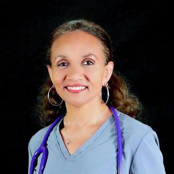 Local Author and Veteran Physical Therapist Advocates for the Health and Well-Being of Healthcare Professionals