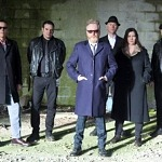 Flogging Molly and Violent Femmes to Perform at the Theater at Virgin Hotels Las Vegas Saturday October 9