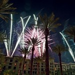 Celebrate Station Casinos' 45th Anniversary with Exclusive Gaming Offers and Beverage Specials Galore