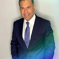 Gerard Ramalho Joins the Just One Team as Director of Strategic Initiatives