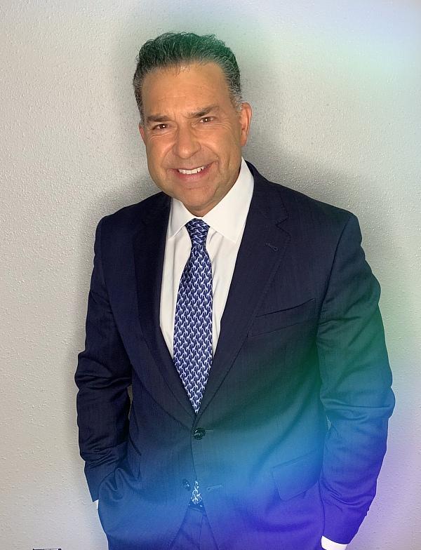 Gerard Ramalho