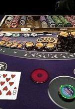 Caesars Rewards Member Hits Progressive Jackpot on Blazing 7s Blackjack for $317,257.71 at Harrah's Lake Tahoe
