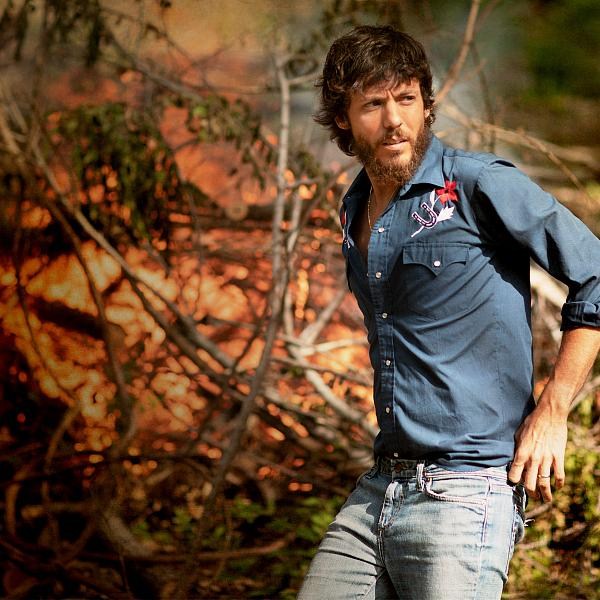 Sunset Amphitheater Welcomes Breakout Country Star Chris Janson October 16, 2021