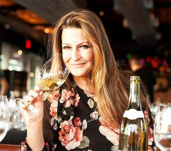 Ada's Salutes Women in Wine with Jackson Family Wine Dinner Event