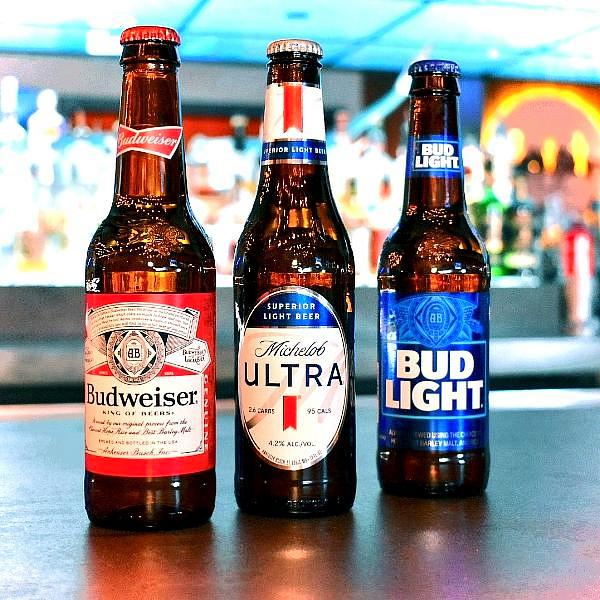 PT's Taverns to Celebrate Independence Day Red, White and Brew-Style with $4 Beer Offerings