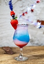Pancho's Mexican Restaurant Adds Extra Sizzle to Fourth of July with Cocktails and Happy Hour Specials