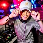 Drai's Beachclub • Nightclub to Bring Back Swim Night TONIGHT (June 17, 2021) with DJ Maria Romano