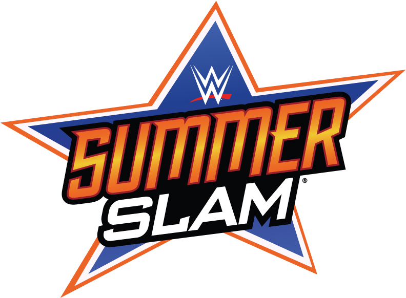 Las Vegas to Host WWE SummerSlam at Allegiant Stadium