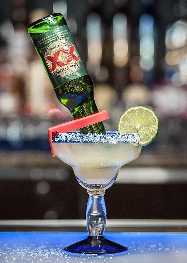 """Cabo Wabo Cantina Raises a Toast to Dads on Father's Day with Limited-Edition """"Paparita"""""""