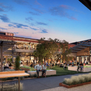 UnCommons to Welcome MINA Group's First Off-Strip, Fast-Casual Restaurant in Las Vegas