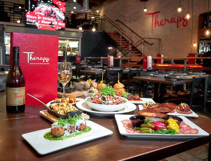 Las Vegas Restaurant Week Extended through June 25