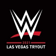 WWE to Hold Talent Tryouts During SummerSlam Week in Las Vegas