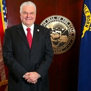Governor Sisolak Signs Law to Safeguard Confidentiality of Sexual Orientation and Gender Identity Data Collection