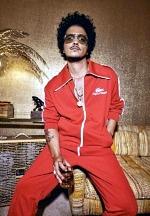 GRAMMY Award-Winning Superstar Bruno Mars Adds Four Performances at Park MGM