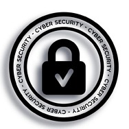 Vegas PBS Receives Grant from the Nevada Governor's Office of Workforce Innovation for Cybersecurity Program