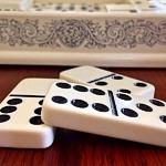 More Than $100,000 in Cash and Prizes up for Grabs at Universal Domino League's Summer Kickoff Domino Tournament at Circa Resort & Casino