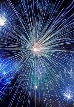 Vegas Is Back! Destination Will Celebrate with Independence Day Fireworks and the Return of Live Entertainment