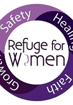 Refuge For Women Las Vegas Celebrates 5 Years in Vegas and Hosts Ceremonious Program at the Crossing Church, June 29