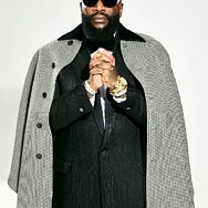 Drai's Announces New Multi-Year Residency with the Legendary Rick Ross