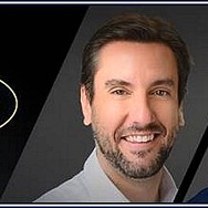 """""""The Clay Travis & Buck Sexton Show"""" Takes Over Spot Left by the Late Rush Limbaugh"""